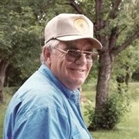 Charles Pete P Kaufman  July 20 1933  May 18 2019