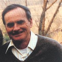 Charles R Downing  August 18 1926  May 18 2019