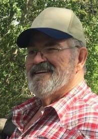 Clayton Thompson  October 11 1943  May 17 2019 (age 75)