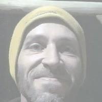 Corey Blyskal  September 04 1973  May 08 2019
