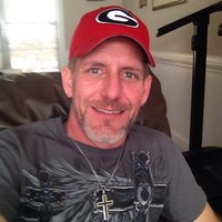 Craig Lee Bunten  July 10 1969  May 17 2019 (age 49)