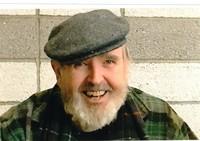 David R Gordon  July 17 1940  May 19 2019 (age 78)