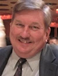 David Willard