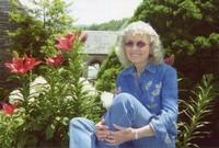 DeLetta May Jones Salido  May 22 1934  May 20 2019 (age 84)