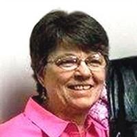 Donna Lee Leonard  April 24 1949  May 19 2019