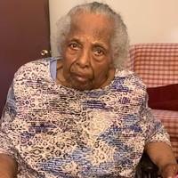 Dorothy C Major  November 01 1926  May 20 2019