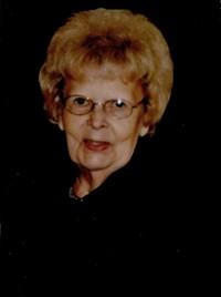 Dorothy J Harper  December 16 1938  May 19 2019 (age 80)