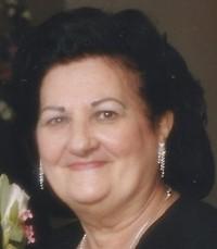 Edith Angelozzi Petta  Saturday May 18th 2019