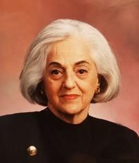 Eleanor R Crowley DeMartino  November 27 1923  May 19 2019 (age 95)