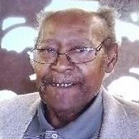 Ervin Johnson Jr  March 29 1932  May 18 2019