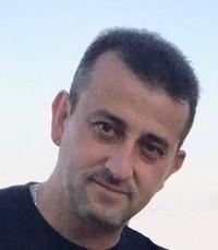 Giuseppe Pagano  Saturday May 18th 2019