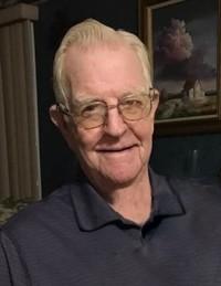 Glen Moore  November 20 1933  May 19 2019 (age 85)