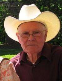 Glenn Oliver Underwood  February 15 1927  May 19 2019 (age 92)