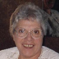 Helen R Vuona Taddeo  January 18 1931  May 21 2019