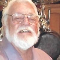 James Edward Jim Brayton  March 19 1930  May 20 2019