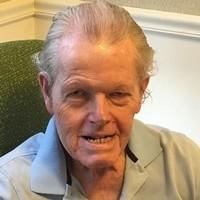 James H Dolan  July 02 1941  May 13 2019