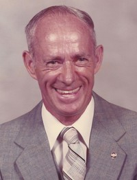 Jessie Ray Honbaier Jr  March 27 1929  May 19 2019 (age 90)