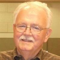 Jim Hoffman  September 14 1943  May 18 2019