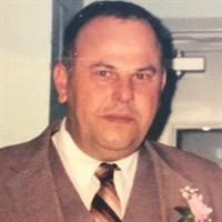 John Anthony Dovci  November 30 1946  May 16 2019