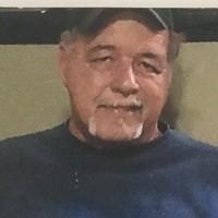 John L Orndorff  May 19 2019