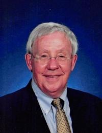 John Price Williams  October 4 1936  May 19 2019 (age 82)