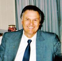 John Prunchak  June 8 1941  May 20 2019 (age 77)