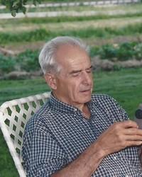John S Dallo  May 8 1925  May 19 2019 (age 94)