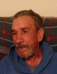 Johnny Ray Roscoe Sr  September 16 1957  May 13 2019 (age 61)