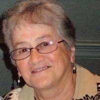 Joyce Landry  September 14 1942  May 18 2019
