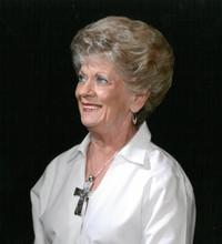 Judy Gammill  March 8 1944  May 19 2019 (age 75)