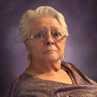 Lela Faye Daniels  August 11 1945  May 19 2019