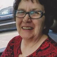 Linda Darlene Howe  May 26 1942  May 21 2019