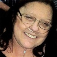 Linda Lou Baker  March 6 1955  May 21 2019