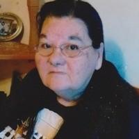 Linda Pauline Holden  February 03 1950  May 20 2019