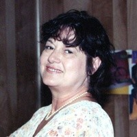 Linda Sue Sullivan  June 07 1948  May 20 2019