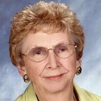 Lois M Weigel  May 04 1919  December 25 2018