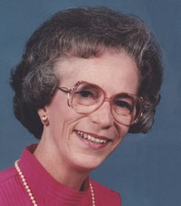 Louise Salmond Randall  December 27 1936  May 19 2019 (age 82)