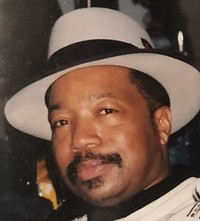MC Woods  January 25 1951  May 17 2019 (age 68)