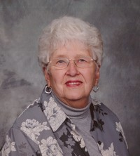 Marilyn McClure Miller  September 3 1929  May 19 2019 (age 89)