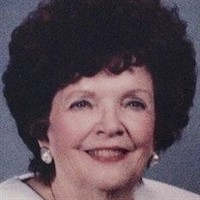 Mary Rae Beeghly  June 6 1928  May 17 2019