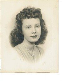 Mildred Lee Hardin  June 11 1927  May 18 2019 (age 91)