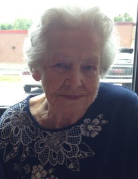 Norma  Robert Maymon Reid  July 28 1925  May 16 2019 (age 93)
