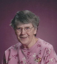 Opal Virginia Booher Conkle  January 22 1926  May 19 2019 (age 93)