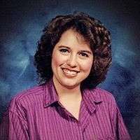 Paremelie Pam Ethel Lajoie age 55 of Keystone Heights  February 24 1964  May 19 2019
