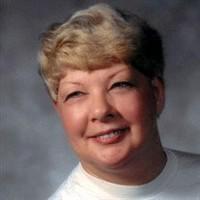 Patricia A Marsh  February 6 1939  May 15 2019