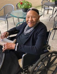 Pearlie Mae Oliver  February 3 1928  May 20 2019 (age 91)