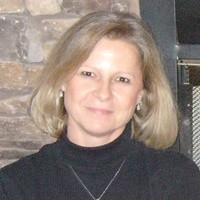 Reesa Kaye Johnson  February 15 1961  May 20 2019