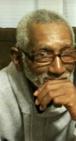 Richard B Harris  September 1 1956  May 14 2019 (age 62)
