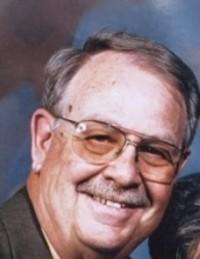 Richard D Distasio Sr  2019