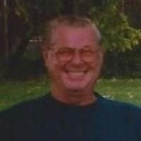 Richard Dick Dean Totten  July 6 1940  May 20 2019